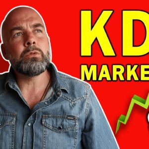 Effective KDP Low Content Book Marketing Strategies to Create High Volume Sales