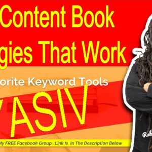 YASIV Amazon Visualization Tool - Keyword Research Tools for Low Content Books