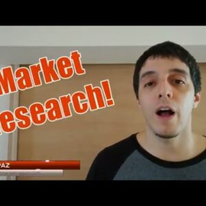 Best Keyword Research Tool To Find Printable Ideas To Sell - Day 4