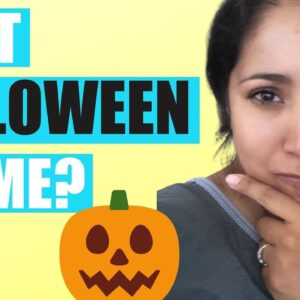 Find Hot New Halloween Amazon KDP Book Themes By Using This Trick (It's Like A Time Machine!)