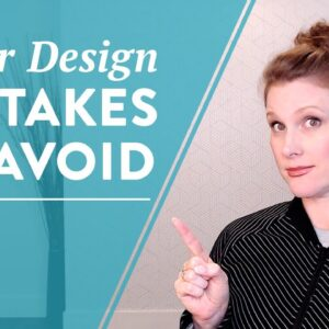 Top 5 Book Cover Design Mistakes That Are Killing Your Sales | Low-Content Books