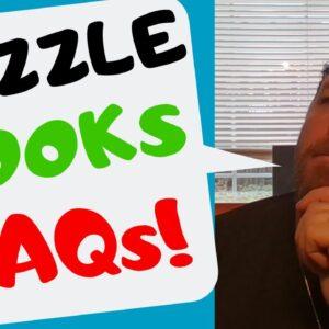 Puzzle Book Series | Intro to Puzzle Books
