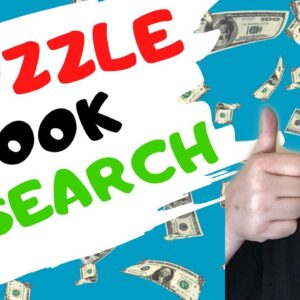 Puzzle Book Series | Puzzle Book Research