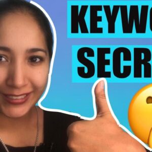 The Truth Behind Amazon KDP Low Content Keywords: What Works?