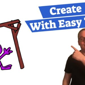 How To Create An Activity Book for Low Content Book Publishing | Puzzle Publishers Membership